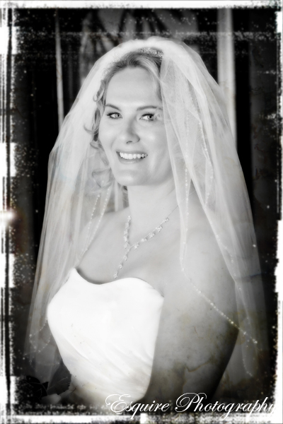 Newport Beach Wedding Photographer Beach
