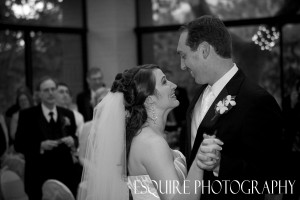 Newport Beach Wedding Photographer UCI University Club