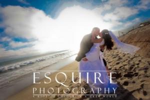 Malibu Wedding Photography At Malibu West Beach Club