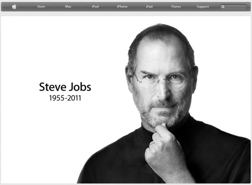 Newport Beach Wedding Photographer Apple Steve Jobs