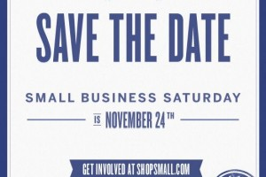Newport Beach Wedding Photographer Small Business Saturday