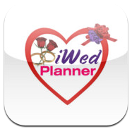 Newport Beach Wedding Photographer Free Planning App