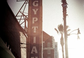 Newport Beach Photographer Los Angeles Hollywood Street Photographer