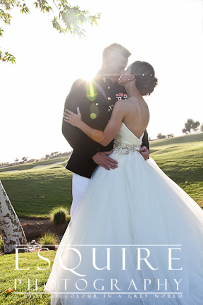 Newport Beach Wedding Photographer Military Wedding