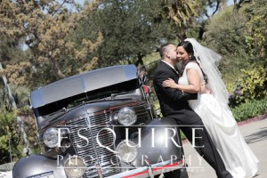 Newport Beach Los Angeles Wedding Photographer