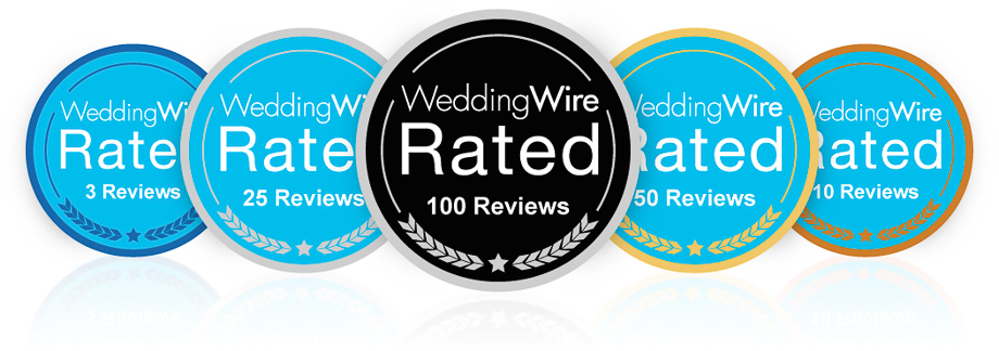 Newport Beach Wedding Photographer Wedding Wire Rated