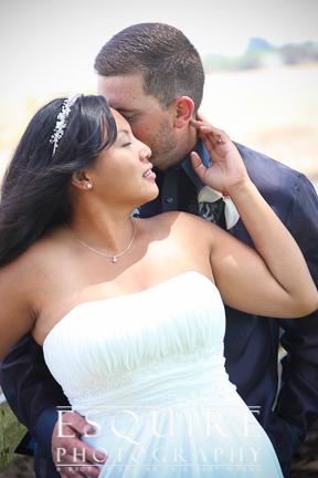 Newport Beach Wedding Photographer Wedgewood Buenaventura