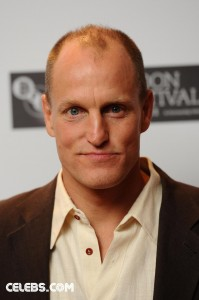 woody harrelson Newport Beach Photographer Google Glass Explorer