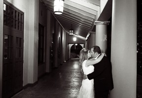 Newport Beach Wedding Photographer David Esquire