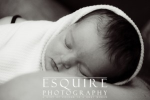Newport Beach Wedding Photographer David Esquire Family Baby Portraits