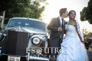 Newport Beach Wedding Photographer David Esquire Oxnard Wedding