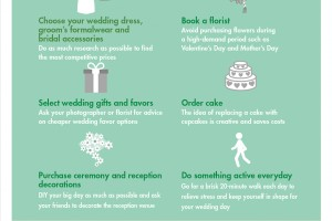 Wedding Photographer David Esquire Wedding Tip Simply Bridal