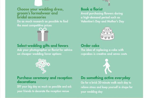 Wedding Tips » Esquire Photography