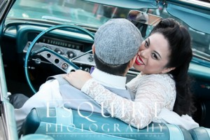 Newport Beach Wedding Photographer Engagement Shoot Huntington Beach Pier