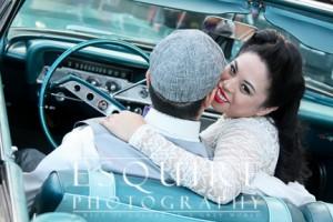 Newport Beach Wedding Photographer Engagement Shoot Huntington Beach Pier
