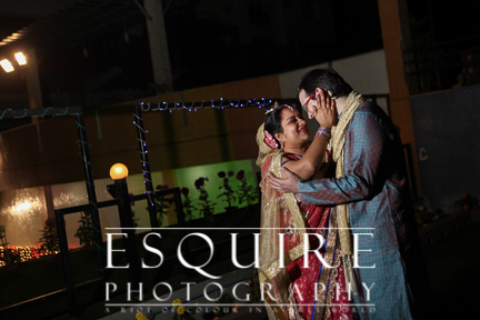 Destination Wedding Photographer Calcutta India