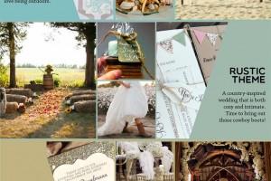 Simply Bridal Wedding Tip David Esquire Photography