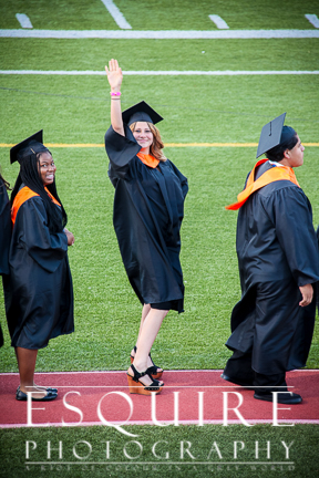 Newport Beach Photography Chaffey High School Graduation