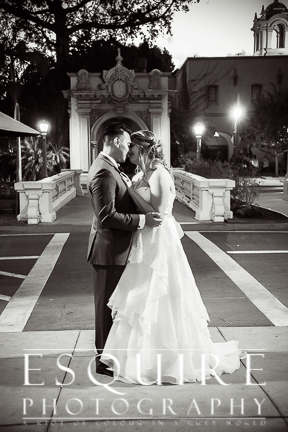 Destination San Diego Wedding Photographer Germany Baby Portraits Berlin