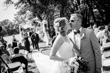 Minneapolis Wedding Bride Groom Photography